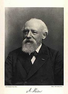 Arnold Heise by Pacht & Crone.jpg