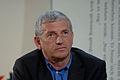 Arnold Stadler 2005.jpg