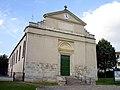 Arnouville-les-Gonesse - Eglise Saint-Denis.jpg