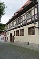 Arnstadt, Pfarrhof 10 -001.jpg