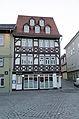 Arnstadt, Ried 1, 001.jpg