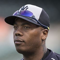 Aroldis Chapman on June 4, 2016 (1).jpg
