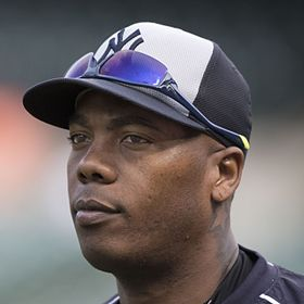 Image illustrative de l'article Aroldis Chapman