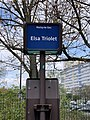 Arrêt Bus Elsa Triolet Rue Neuilly - Noisy-le-Sec (FR93) - 2021-04-16 - 2.jpg