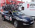 Arras - Paris-Arras Tour, étape 3, 25 mai 2014, (B112).JPG