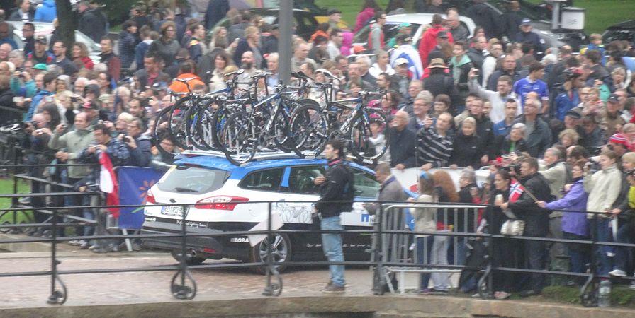 Arras - Tour de France, étape 6, 10 juillet 2014, départ (74).JPG