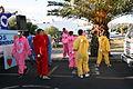 Arrecife - Rambla Medular - Carnival 52 ies.jpg