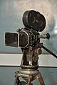 Arriflex - 35mm Cine Camera with Accessories - Kolkata 2012-09-27 1142.JPG