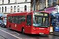 Arriva London ENX13 on Route 289, West Croydon (16235096038).jpg