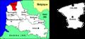 Arrondissement calais pdc 62.png