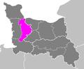 Arrondissement de Saint-Lô.PNG