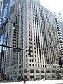 Art Deco Chicago (9993081823).jpg