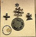 Artefacte Celtice Aiud IMG 20150509 122618.jpg