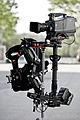 Artemis Cine HD Pro - artemis by Sachtler - Curt O. Schaller.jpg
