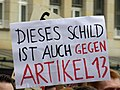 Artikel 13 Demonstration Köln 2019-03-23 63.jpg