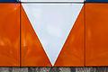 Artwork oT Kaempfe Theodor-Lessing-Platz Hanover Germany 03.jpg