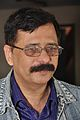 Arvind Paranjpye - Kolkata 2011-09-20 5395.JPG