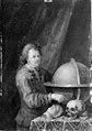 Ary de Vois - A Philosopher - KMSst104 - Statens Museum for Kunst.jpg