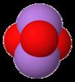 As2O3-3D-vdW.png