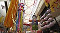 Asagaya Tanabata 2015 08.JPG