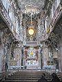 Asamkirche München interior.jpg