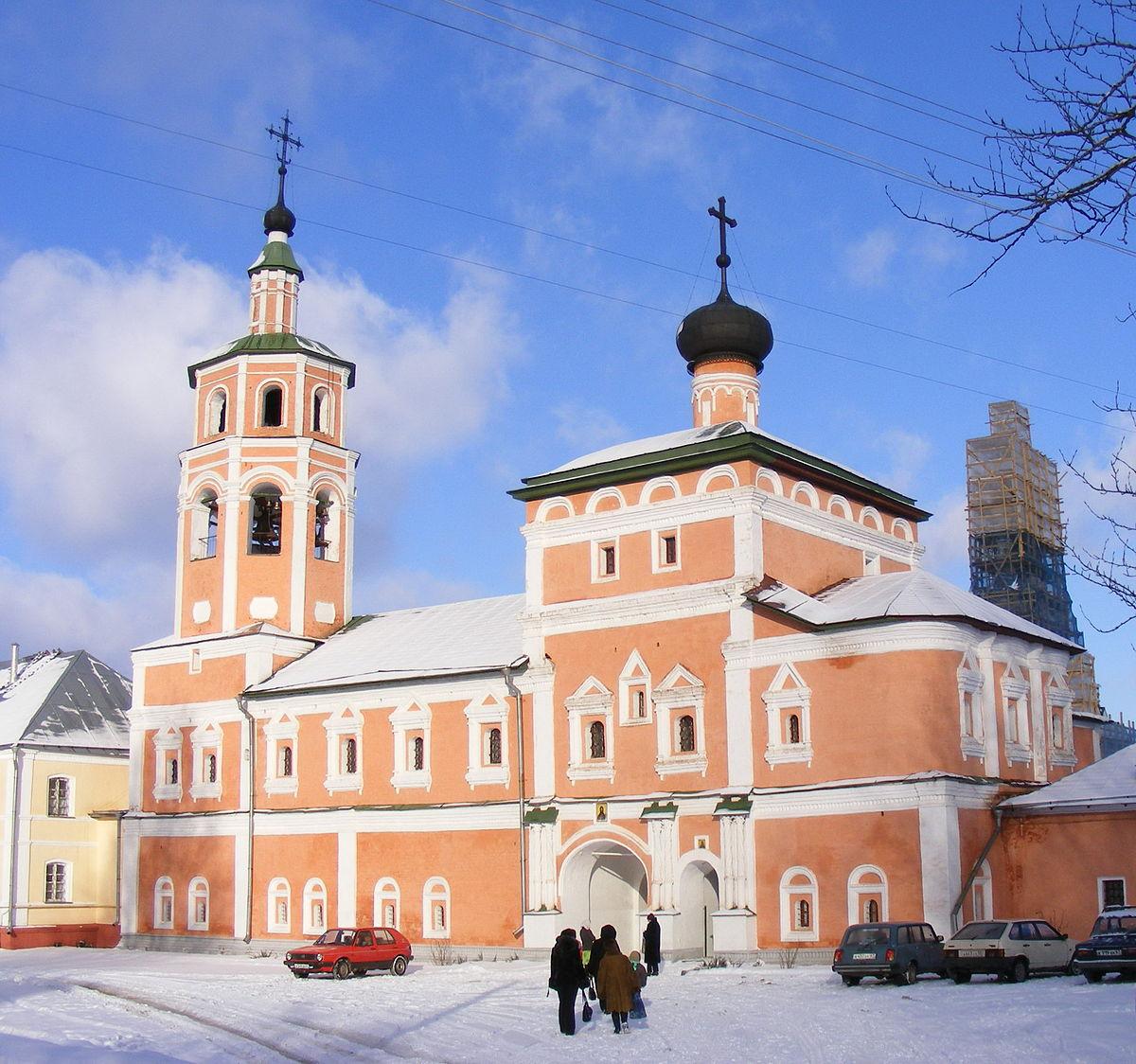 Купить снегоуборочную машину Городское население - пгт Хиславичи (рц) Снегоуборщики Холмогорский район - сельское население