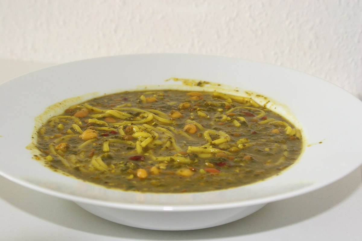 92 rows · A sorrel soup in Polish, Russian and Yiddish cuisines. Sopa de res: Chunky A traditional .