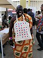 Ashanti Chief at Republica 2018.jpg