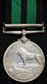 Ashanti medal 1901, reverse.png