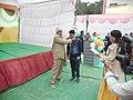 Asharfi Lal Mishra Chief Guest at RDGV School.jpg