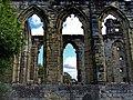 Ashby de La Zouch Castle - panoramio (7).jpg