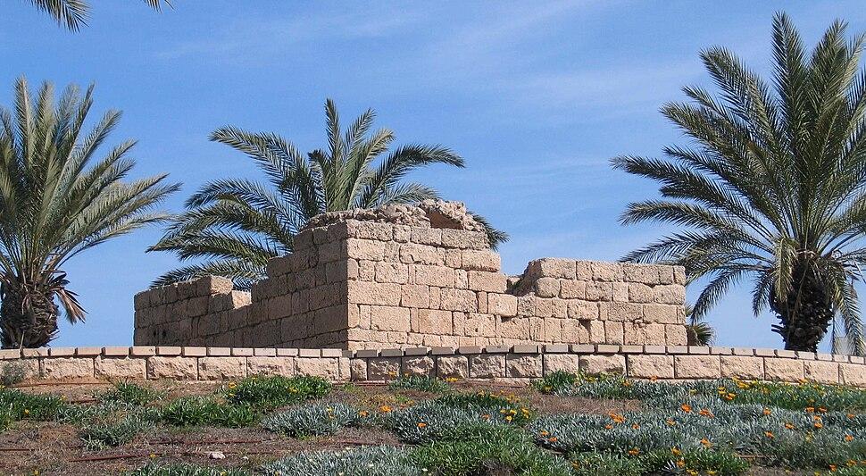Ashdod-tower-58