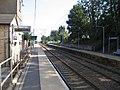 Ashwell & Morden Station.jpg