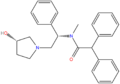 Asimadoline structure.png