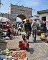 Asmadin beri shewaber jegol harar ethiopia.jpg