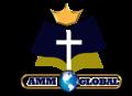 Asociación Misionera Mundial.png