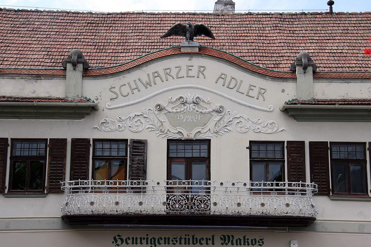 Hotel Schwarzer Adler Bad Saulgau Speisekarte
