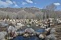 Aspen John Denver Memorial Park.jpg
