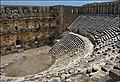 Aspendos Theatre - panoramio.jpg