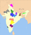 Aspirant states of india 1.PNG