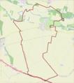 Assis-sur-Serre OSM 01.png