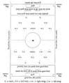 Association Football Pitch 1898.png