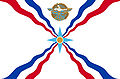 AssyrianFlag09.jpg