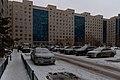 Astana - 190217 DSC 3499.jpg