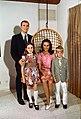 Astronaut David Scott and family.jpeg