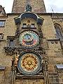 Astronomical Clock Prague (20190520 120955).jpg