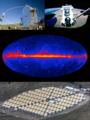 Astronomie gamma mosaique.png