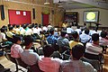 Astronomy Day Celebration Lecture - Amalendu Bandyopadhyay - Digha Science Centre - New Digha - East Midnapore 2015-05-02 9404.JPG