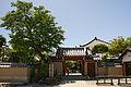 Asuka-dera Asuka Nara pref01n4050.jpg