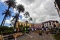 At La Orotava, Tenerife 2019 050.jpg